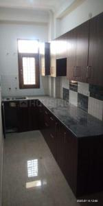 Gallery Cover Image of 850 Sq.ft 2 BHK Apartment for buy in Sector 7 for 4800000