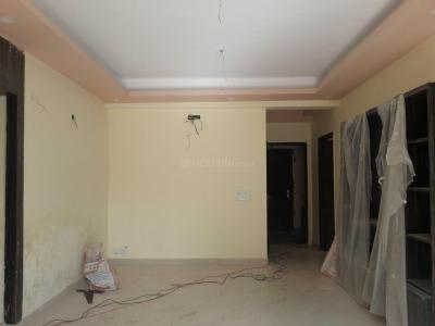 Gallery Cover Image of 1700 Sq.ft 3 BHK Apartment for buy in Sector 74 for 7650000