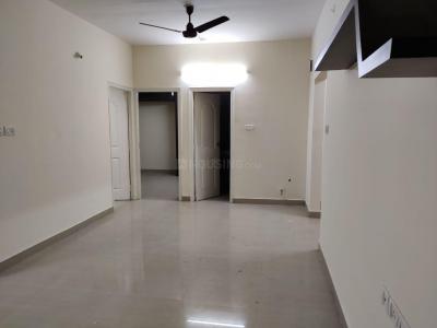 Gallery Cover Image of 1054 Sq.ft 2 BHK Apartment for rent in Corporate Suncity Gloria, Carmelaram for 22000