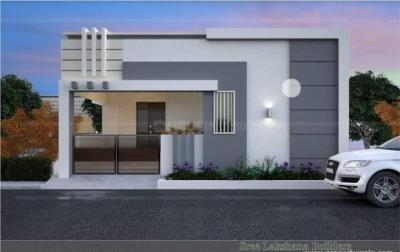 Gallery Cover Image of 1400 Sq.ft 2 BHK Villa for buy in Veppampattu for 3800000