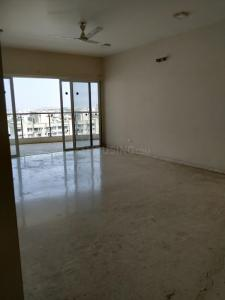 Gallery Cover Image of 3000 Sq.ft 4 BHK Apartment for buy in Clover Palisades, Kondhwa for 31500000
