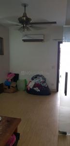 Living Room Image of Vohra in Rajouri Garden