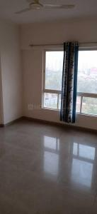 Gallery Cover Image of 3430 Sq.ft 6 BHK Apartment for buy in Hinjewadi for 18000000