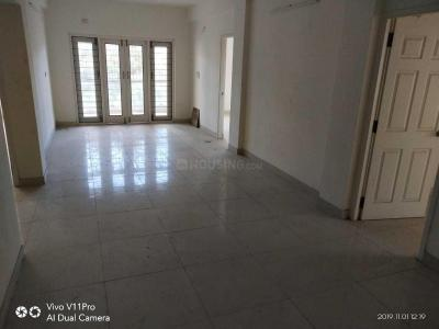 Gallery Cover Image of 3530 Sq.ft 5 BHK Independent House for rent in Valasaravakkam for 100000