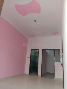 Gallery Cover Image of 1000 Sq.ft 3 BHK Independent House for buy in Lal Kuan for 2850000