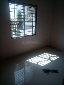Gallery Cover Image of 1600 Sq.ft 3 BHK Independent House for buy in Vijay Nagar for 6700000