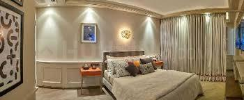 Gallery Cover Image of 1200 Sq.ft 2 BHK Apartment for rent in Kanakia Paris, Bandra East for 92000