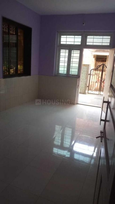 Living Room Image of 750 Sq.ft 2 BHK Independent Floor for rent in Sion for 30000