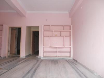 Gallery Cover Image of 1000 Sq.ft 2 BHK Independent House for buy in Beeramguda for 6530005
