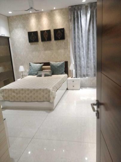 Bedroom Image of 3410 Sq.ft 4 BHK Villa for buy in Muppa Indraprastha, Osman Nagar for 36000000