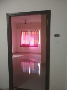 Gallery Cover Image of 685 Sq.ft 2 BHK Apartment for buy in Iyyapa Nagar for 1899000