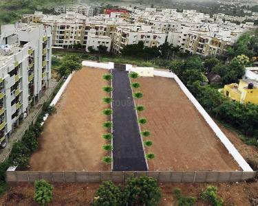 1000 Sq.ft Residential Plot for Sale in Perumbakkam, Chennai