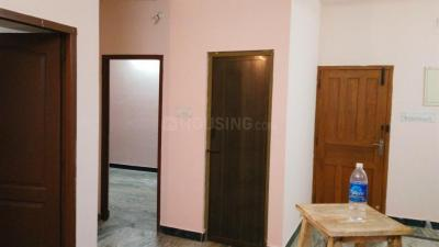 Gallery Cover Image of 750 Sq.ft 2 BHK Independent House for rent in Urapakkam for 7000