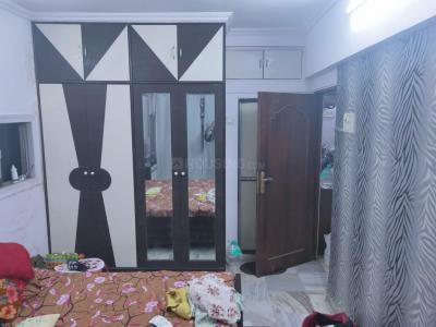 Bedroom Image of Aryanil Bissness Pvt Ltd in Andheri East