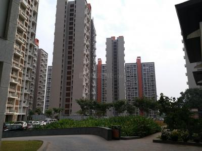 Gallery Cover Image of 1751 Sq.ft 3 BHK Apartment for buy in Gahunje for 17800000