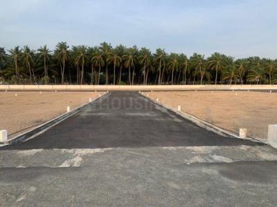 1500 Sq.ft Residential Plot for Sale in Avinashi Taluk, Avinashi