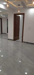 Gallery Cover Image of 2300 Sq.ft 4 BHK Apartment for buy in Sector 18 Dwarka for 21000000