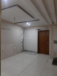 Gallery Cover Image of 900 Sq.ft 3 BHK Independent Floor for buy in Bindapur for 6500000