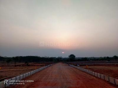 1485 Sq.ft Residential Plot for Sale in Yadagirigutta, Hyderabad