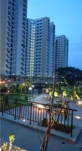 Gallery Cover Image of 1636 Sq.ft 3 BHK Apartment for buy in Budigere Cross for 9200000