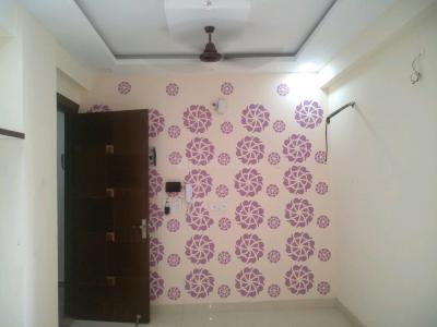 Gallery Cover Image of 800 Sq.ft 3 BHK Apartment for buy in Sector 16A Dwarka for 3800000