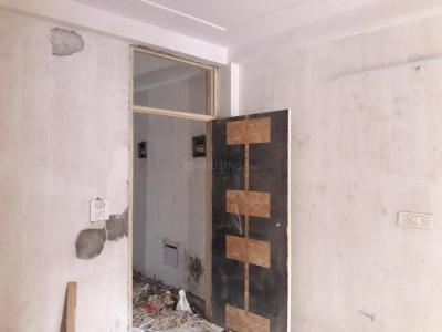 Gallery Cover Image of 450 Sq.ft 1 BHK Apartment for buy in Mansa Ram Park for 1800000