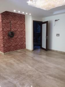 Gallery Cover Image of 1650 Sq.ft 3 BHK Independent Floor for buy in Unitech Nirvana Country Cedar Crest, Sector 50 for 13000000