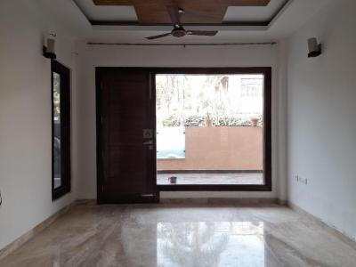 Gallery Cover Image of 2500 Sq.ft 3 BHK Independent Floor for buy in Sector 23A for 12500000