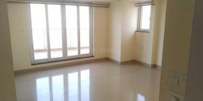 Gallery Cover Image of 1200 Sq.ft 2 BHK Apartment for rent in Lower Parel for 100000
