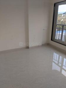 Gallery Cover Image of 500 Sq.ft 1 BHK Apartment for buy in Chembur for 11500000