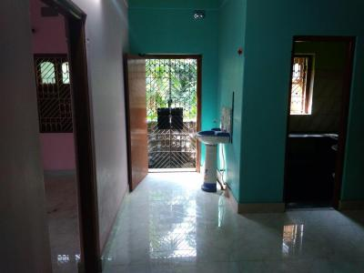 Gallery Cover Image of 850 Sq.ft 2 BHK Apartment for buy in Birati for 2250000