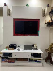 Gallery Cover Image of 550 Sq.ft 1 BHK Apartment for buy in Shree Ganesh Sat Swarup, Chembur for 12500000