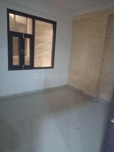 Gallery Cover Image of 630 Sq.ft 2 BHK Independent Floor for buy in Jamia Nagar for 2700000