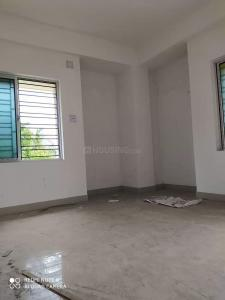 Gallery Cover Image of 915 Sq.ft 2 BHK Apartment for buy in Bansdroni for 3500000