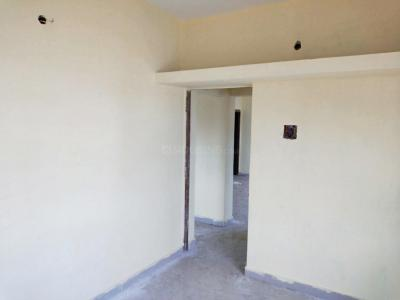 Gallery Cover Image of 700 Sq.ft 1 BHK Independent Floor for rent in Hinjewadi for 8500