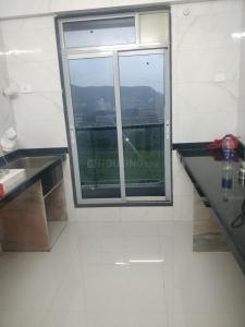 Gallery Cover Image of 1215 Sq.ft 2 BHK Apartment for rent in Belapur CBD for 32000