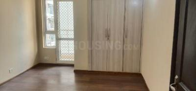 Gallery Cover Image of 1732 Sq.ft 3 BHK Apartment for rent in Sector 75 for 22000