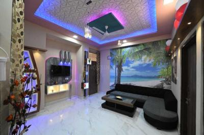 Gallery Cover Image of 950 Sq.ft 2 BHK Apartment for buy in Ansal Sushant City II, Kalwar for 1900000