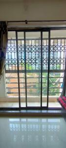 Bedroom Image of Tanish Properties in Kasarvadavali, Thane West