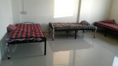 Bedroom Image of PG 4039482 Narhe in Narhe