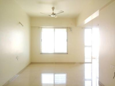 Gallery Cover Image of 950 Sq.ft 2 BHK Apartment for buy in Kharadi for 5600000