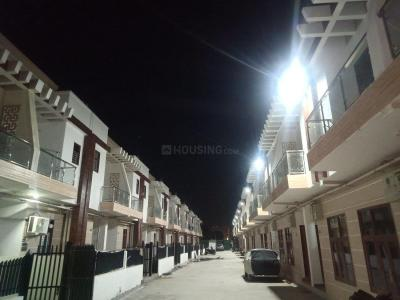 Gallery Cover Image of 1900 Sq.ft 3 BHK Villa for buy in Noida Extension for 5680000