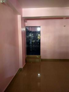 Gallery Cover Image of 350 Sq.ft 1 RK Independent House for rent in Lohanipur for 11000
