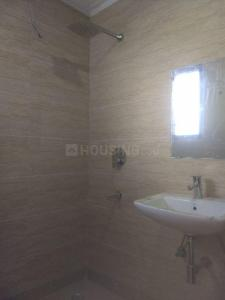 Bathroom Image of 1452 Sq.ft 3 BHK Apartment for buy in DDA Freedom Fighters Enclave, Said-Ul-Ajaib for 6000000