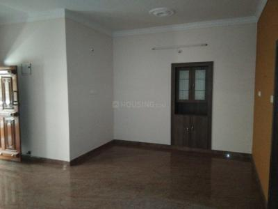 Gallery Cover Image of 1000 Sq.ft 2 BHK Apartment for rent in Rajajinagar for 26000
