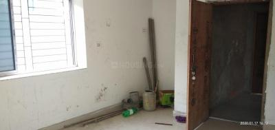 Gallery Cover Image of 440 Sq.ft 1 BHK Apartment for buy in Tangra for 1600000