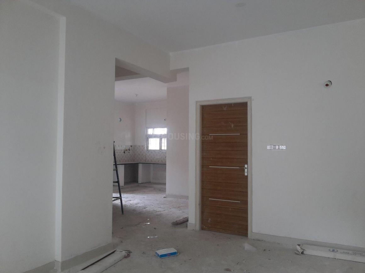 2 BHK Apartment in Byrasandra Main Road, Near 3rd Block Bus Stop, Jaya  Nagar East, Jayanagar for sale - Bengaluru | Housing com