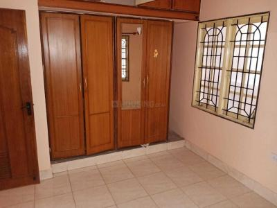 Gallery Cover Image of 2200 Sq.ft 3 BHK Independent House for rent in HSR Layout for 38000