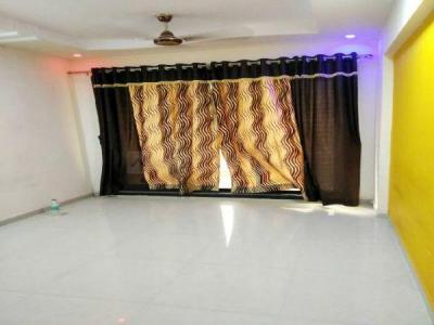Gallery Cover Image of 1100 Sq.ft 2 BHK Apartment for buy in Kopar Khairane for 16500000