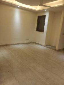Gallery Cover Image of 3600 Sq.ft 4 BHK Independent Floor for rent in Malviya Nagar for 100000
